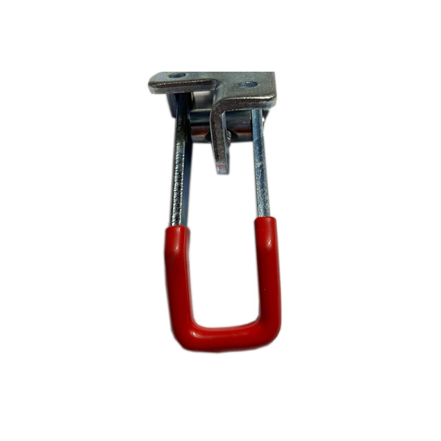 Toggle Latches for Storge, Tool Boxes, Refrigerated Truckle And Cabinets