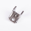 Stainless Steel Toggle Clamp